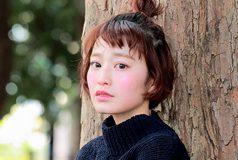 top_yoshida_naho