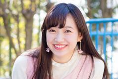 top_kondo_yuki