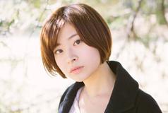 top_suzuki_yasuyo