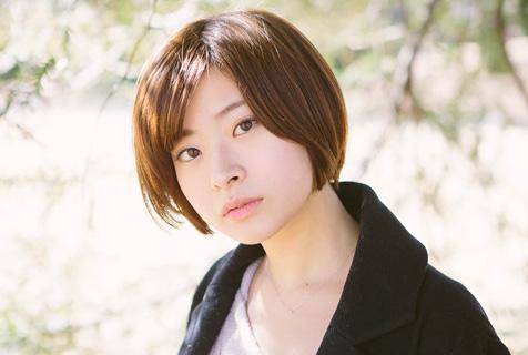 top_suzuki_yasuyo2