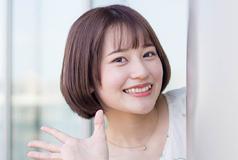 top_tada_mizuki