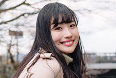 top_tomita_sayo