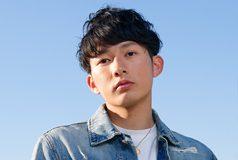 top_yamagishi_takahiro