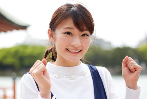 top_makino_mayu