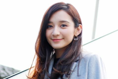 top_ohnishi_yuriko
