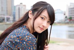 top_okazawa_mizuki