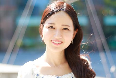 top_fujita_mana2