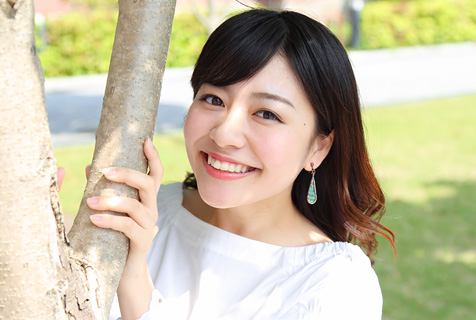 top_okita_mizuki