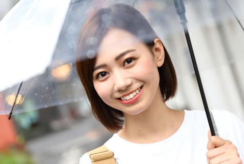top_ishikawa_minami