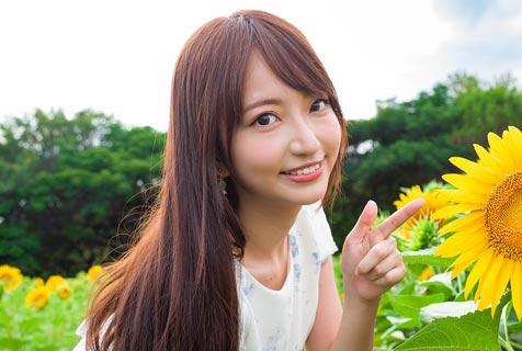 top_hada_yurina