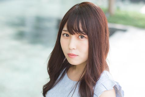 top_okuno_mao