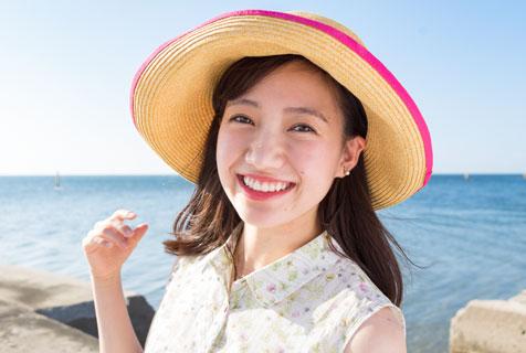 top_umibe_kondo_yuki
