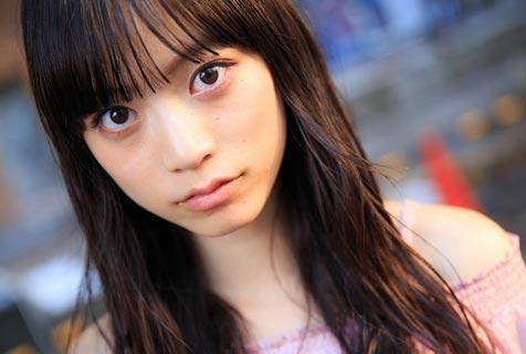 top_yufu_natsuki