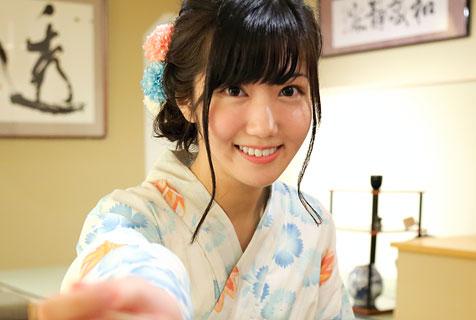 top_yukata_goto_yuhi
