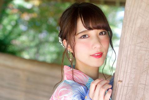 top_yukata_inoue_kurumi2