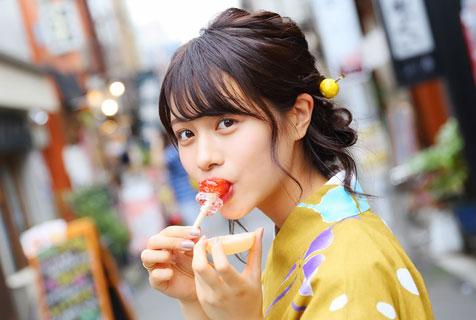 top_yukata_kaji_mariko
