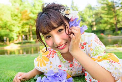 top_yukata_kato_rina