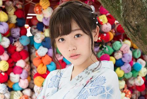 top_yukata_manabe_saki