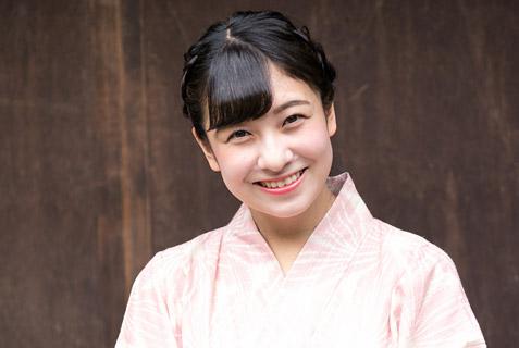 top_yukata_miyawaki_riko