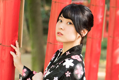 top_yukata_okazaki_miku