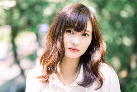 top_ishiguro_ayame