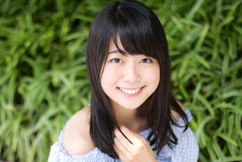 top_sawai_shiho