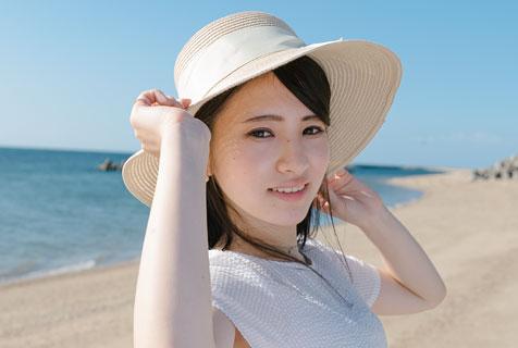 top_umibe_fuke_misato