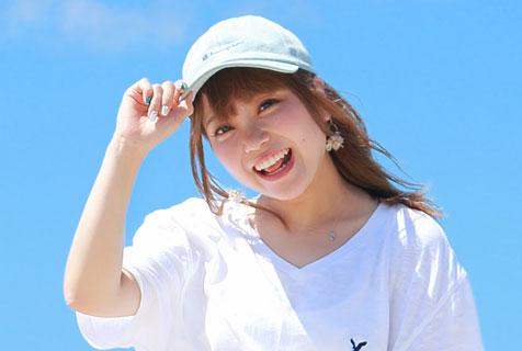 top_umibe_nariai_yuma2